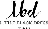 LBD_LogoLockup_Black_RGB