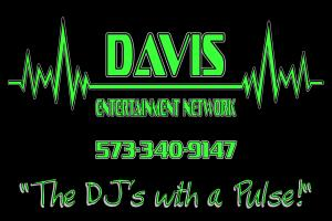 Davis Entertainment Network