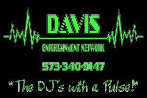 Davis Entertainment Network