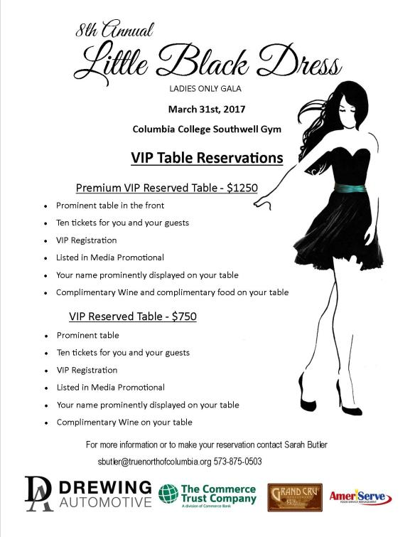 vip-tables-flyer