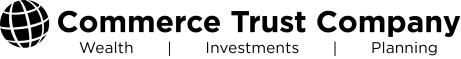 CTC-WIP-Logo-Black