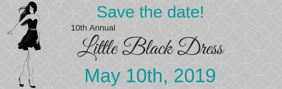 Little Black Dress Columbia