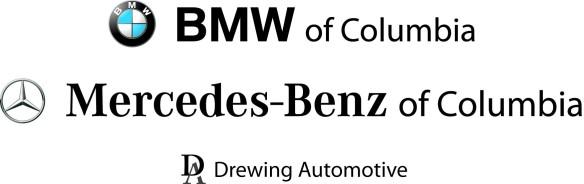 BMW-MB-DA